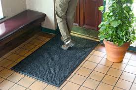 waterhog classic diamond entrance mat
