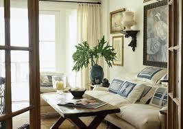 Atlanta Interior Design