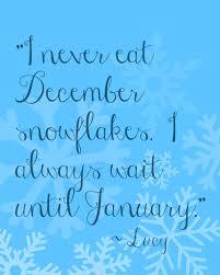 Snowflake Love Quotes Unique Download Snowflake Love Quotes Ryancowan Quotes