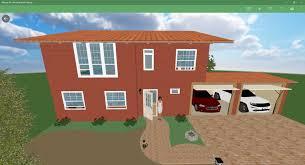 Planner 5D - Home & Interior Design - Download