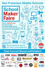 School Poster Maker Images Of School Poster Maker Rock Cafe