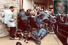 Image result for Hinckley's defense worked as he was found not guilty