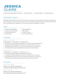 Resume Builder Free Resume Builder MyPerfectResume Career Inspiration Myperfect Resume