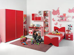 20+ Kid's Bedroom Furniture, Designs, Ideas, Plans | Design Trends ...