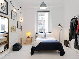 bedroom pendant lights. Bedroom Pendant Lights M