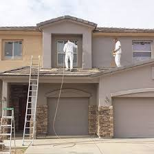 house painters