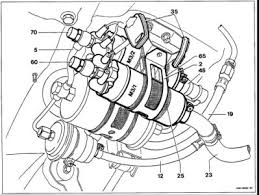 mercedes e320 wiring diagram mercedes wiring diagram, schematic 1999 Honda Crv Wiring Diagram 1999 honda crv engine diagram on mercedes e320 wiring diagram mercedes benz 300e 1993 mercedes benz 300e on mercedes e320 wiring diagram 1999 honda crv radio wiring diagram