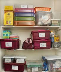 Diy Storage Container Ideas Glittering Small Closet Storage Ideas Roselawnlutheran