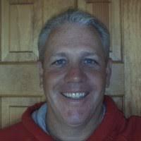 Brian McGahey - Free Agent - Hamburg, NY   LinkedIn