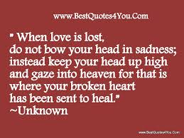Broken Relationship Quotes Stunning Love Relationship Issues Healing A Broken Heart Quotes