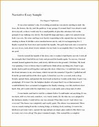 college application essay examples besttemplates 5 college application essay examples