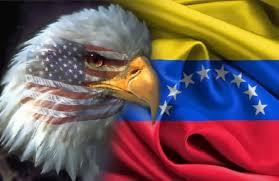 Resultado de imagen de Venezuela en la OEA