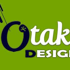 Otaku Design Otaku Design Designotaku Twitter