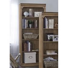 All Home fice Furniture