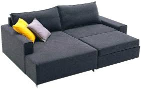 full pull out bed size of queen sofa beds comfortable sheets sofas s