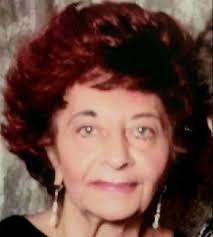 Stella Ziviak Obituary (2017) - The Republican