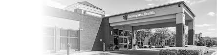 Dr Light Memphis Tn Inpatient Rehabilitation Hospital Memphis Encompass Health