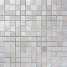 white glass tile texture. Beautiful Glass 1x2 Inch Steam White Iridescent Recycled Subway Glass Tile  Bathroom Ideas  Pinterest X Tiles And Glasses On Texture