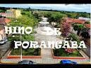 imagem de Porangaba São Paulo n-3
