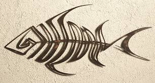 outdoor metal fish wall art designs on fish wall art metal with outdoor metal fish wall art images lobster and fish