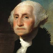 george washington biography george washington