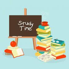 Курсовая экономика и право на заказ Студент Сервис Объявление в  Курсовая экономика и право на заказ Студент Сервис