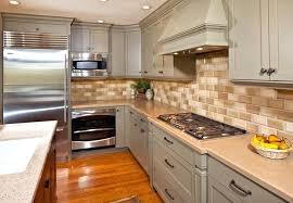 kitchen tile backsplash ideas white cabinets with for kitchen tile backsplash ideas white cabinets with for