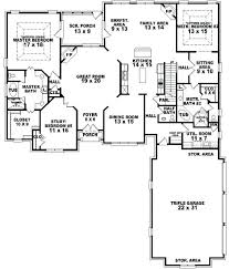 in law suite addition floor plans awesome home plans with mother in law apartment unique u