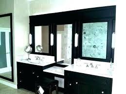 taupe bathroom rugs taupe bathroom rugs taupe bathroom rug taupe bathroom rugs best of taupe bathroom taupe bathroom rugs