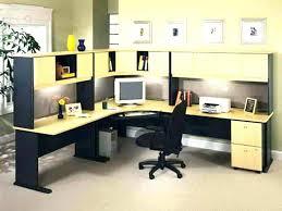 office furniture arrangement. Top Rated Home Office Furniture Ideas Photos Full Image For Fabulous Desk Arrangement A