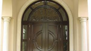 doors entry boca raton photo 1