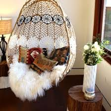 hippie home decor also with a hippie style decor also with a boho