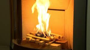 Tipps Fürs Perfekte Feuer