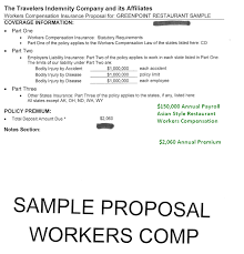 Quotes About Employee Compensation 40 Quotes Best Workers Compensation Insurance Quote