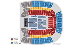 Pittsburgh Heinz Field Seating Chart Pittsburgh Pa Usa Rolling Stones 2015 Show And Travel Info