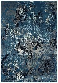 large blue rug large blue area rugs wonderful navy blue rug rugs decoration within area throughout large blue rug