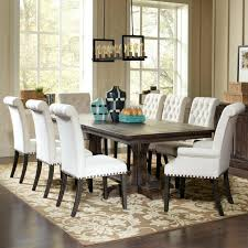 small round kitchen table dining room suites kitchen table and chairs for round glass dining table set