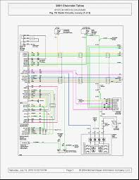 best wiring diagram for 2005 chevy silverado 3500 repair guides 2004 chevy silverado wiring diagram pictures of wiring diagram for 2005 chevy silverado 3500 2005 chevy silverado wiring diagram wiring diagram