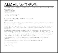 Cover Letter For A Legal Assistant Legal Resumes And Cover Letters Custom Legal Assistant Resume
