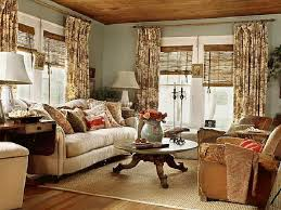country furniture ideas. Country Cottage Decorating Ideas Also Style House Colors Interior - Furniture