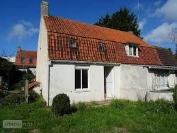 maison a vendre bray dunes 59123 nord 30 m2 69550 euros