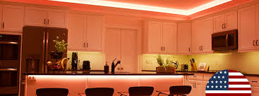 home ambient lighting. How To Create Ambient Lighting In Your Home E