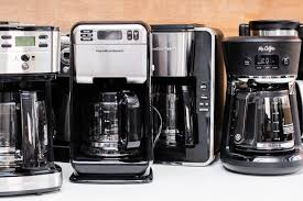 Amazon mr coffee can offer you many choices to save money thanks to 13 active results. The Best Cheap Coffee Maker Reviews By Wirecutter