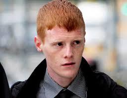 Screwdriver' killer David Curran granted day release from prison ...