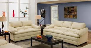 simmons harbortown sofa. simmons harbortown sofa | leather upholstery
