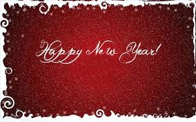 Best Online New Year Cards To Send This Year Windows