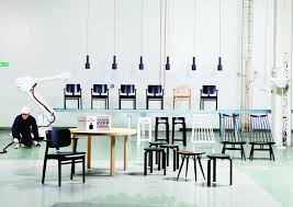 artek  furniture manufacturer finland  woont  love your home