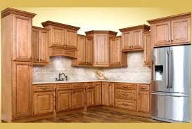 kitchen kitchen cabinets in large size of home center builders surplus reviews
