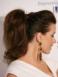 účesy Z Clip In Vlasů Clip In Vlasy