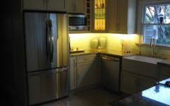 kitchen cabinet lighting led. new kitchen lighting led under cabinet